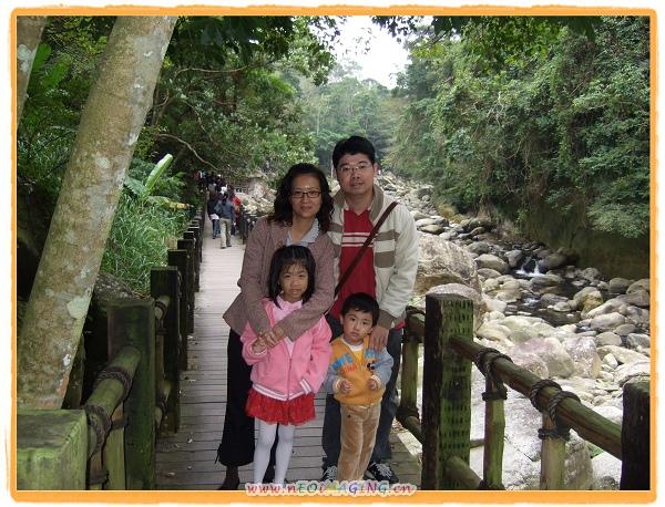 蓬萊溪護魚步道[苗栗南庄]5.jpg