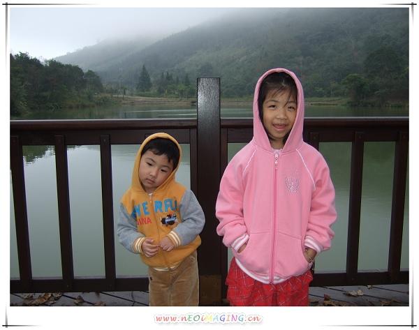 向天湖(La Ree Mu Wan 拉若莫萬)[苗栗南庄]5.jpg