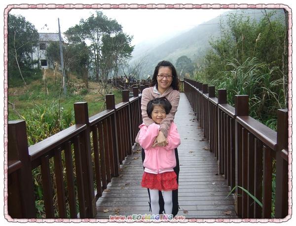 向天湖(La Ree Mu Wan 拉若莫萬)[苗栗南庄]6.jpg