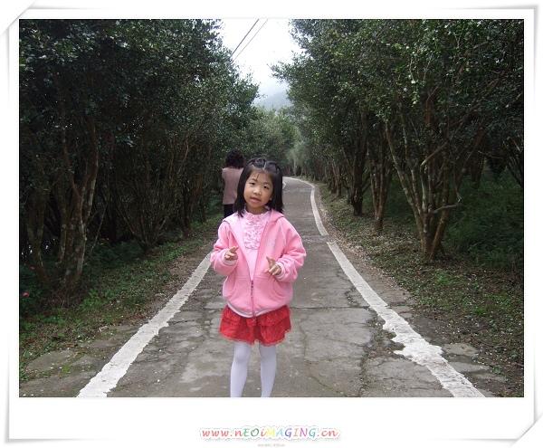 向天湖(La Ree Mu Wan 拉若莫萬)[苗栗南庄]8.jpg