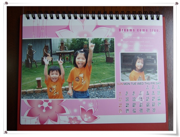 2010年單月桌曆[來福彩色沖洗店]4.jpg