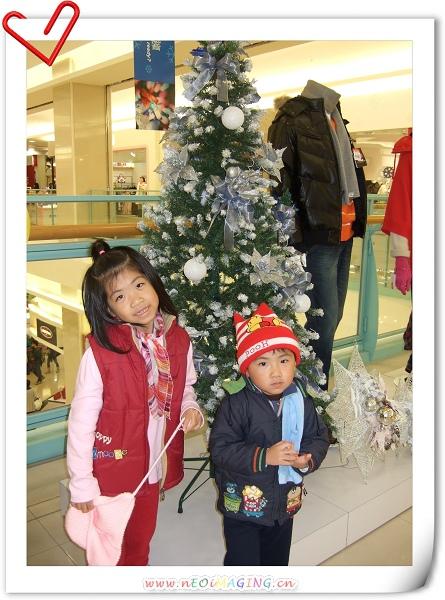 環球購物中心 II4.jpg