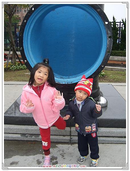 自來水博物館「繽紛公館水岸」花卉展9.jpg