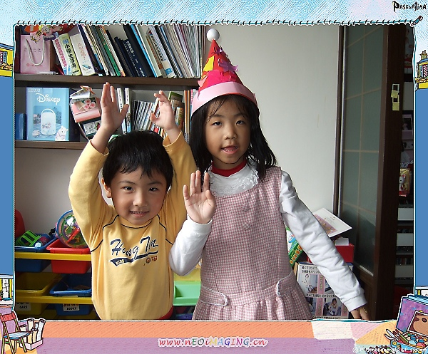 妤蓁的聖誕帽.jpg