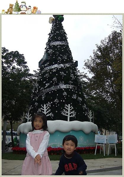 新光三越聖誕雪花球10.jpg