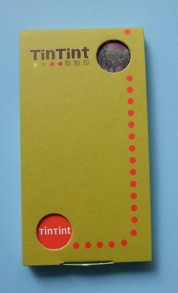 TinTint 點點印1.jpg