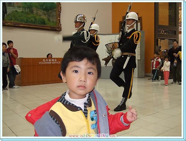 中正紀念堂「世界恐龍大展」10.jpg