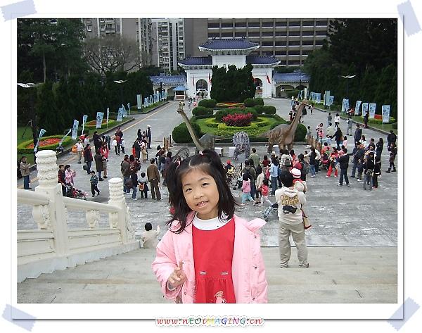 中正紀念堂「世界恐龍大展」14.jpg