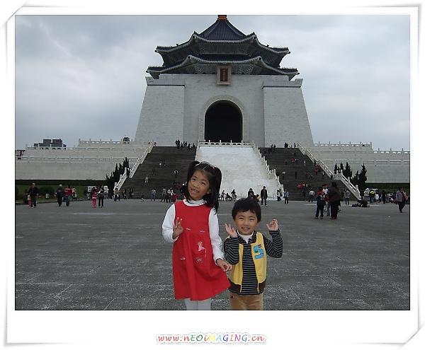 中正紀念堂「世界恐龍大展」16.jpg