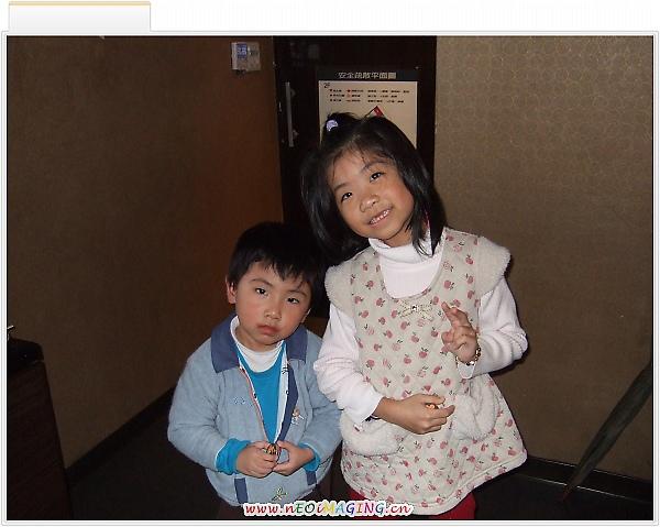 好樂迪KTV[南勢店]2.jpg