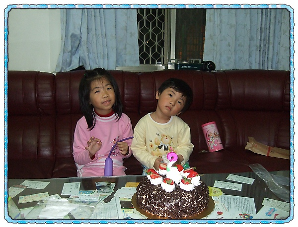 湘珍妹妹兩歲生日.jpg