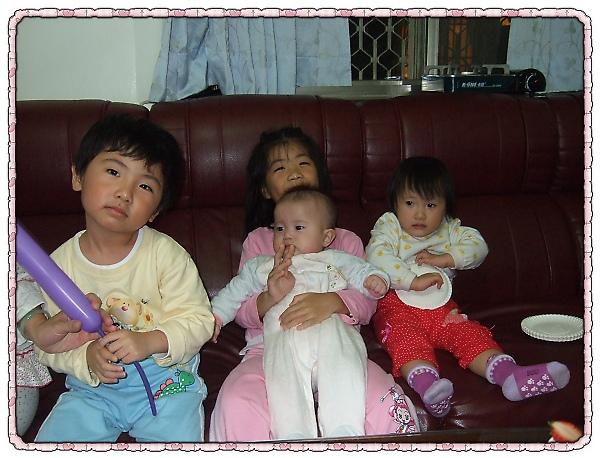 湘珍妹妹兩歲生日1.jpg