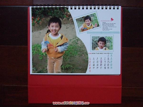 2010年6X8雙面桌曆.jpg