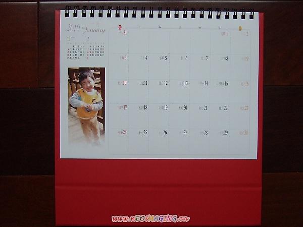2010年6X8雙面桌曆1.jpg