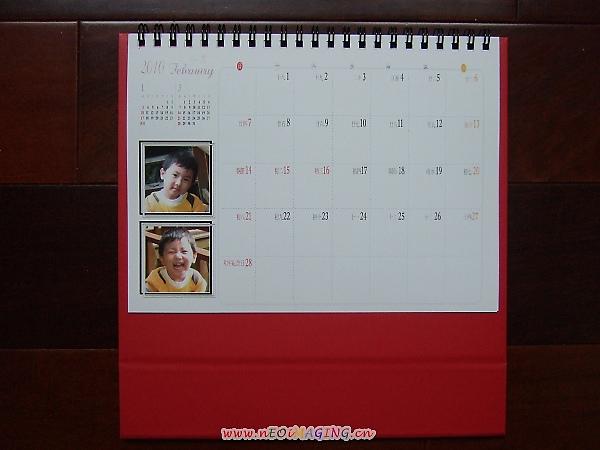 2010年6X8雙面桌曆3.jpg