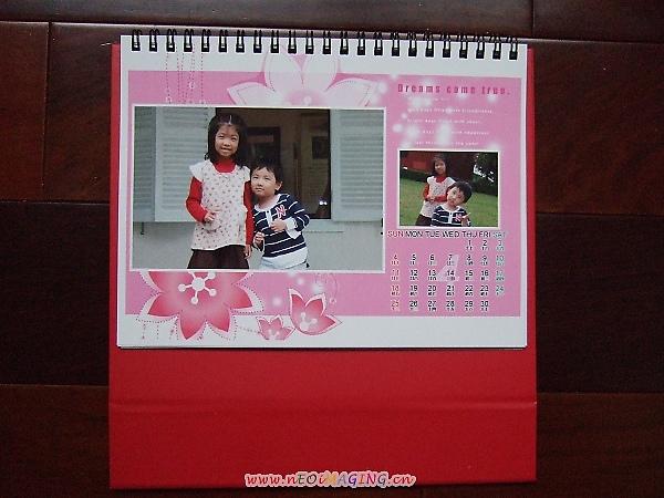 2010年6X8雙面桌曆6.jpg