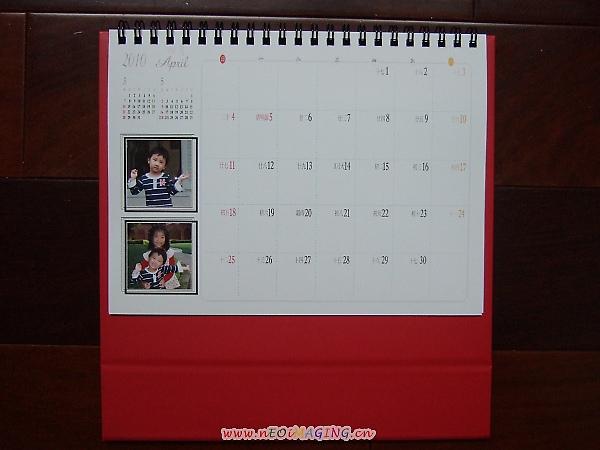 2010年6X8雙面桌曆7.jpg