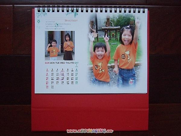 2010年6X8雙面桌曆8.jpg