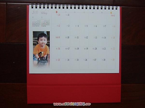 2010年6X8雙面桌曆9.jpg