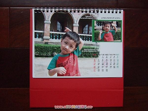 2010年6X8雙面桌曆10.jpg