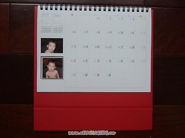 2010年6X8雙面桌曆11.jpg