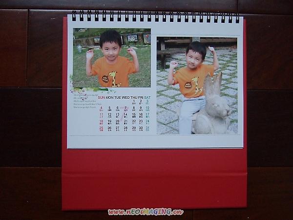 2010年6X8雙面桌曆12.jpg