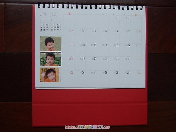 2010年6X8雙面桌曆13.jpg