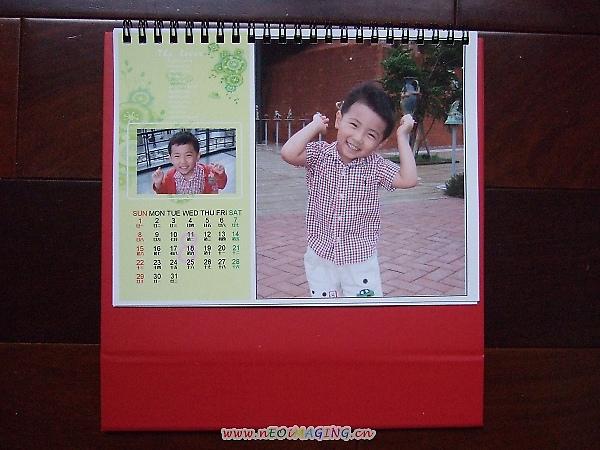 2010年6X8雙面桌曆14.jpg