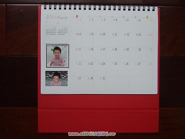 2010年6X8雙面桌曆15.jpg