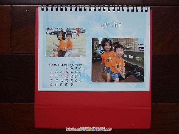 2010年6X8雙面桌曆16.jpg