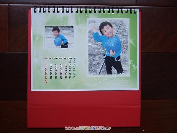 2010年6X8雙面桌曆18.jpg