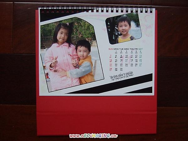 2010年6X8雙面桌曆20.jpg