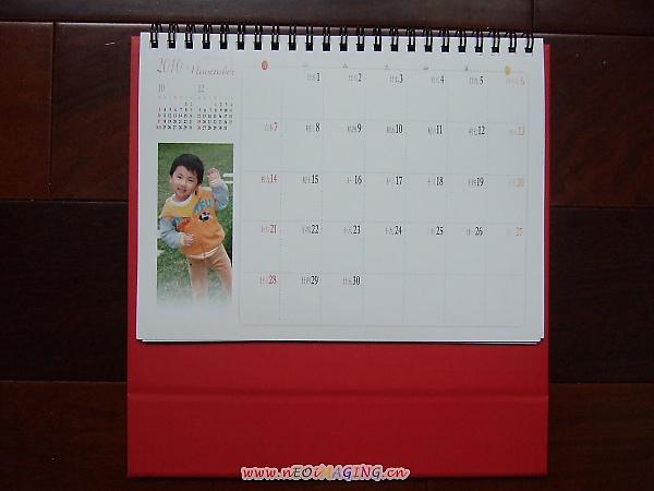 2010年6X8雙面桌曆21.jpg