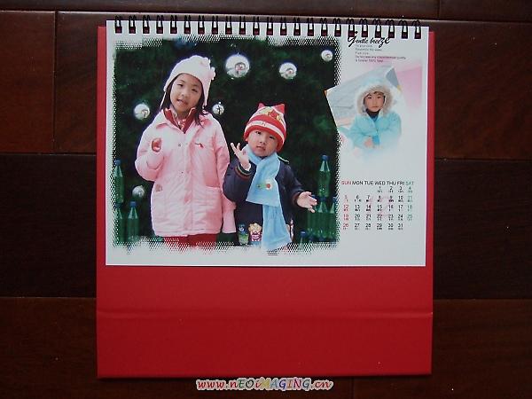 2010年6X8雙面桌曆22.jpg