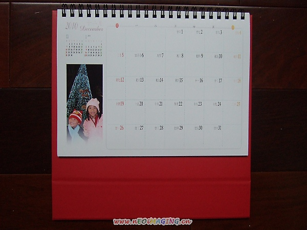 2010年6X8雙面桌曆23.jpg