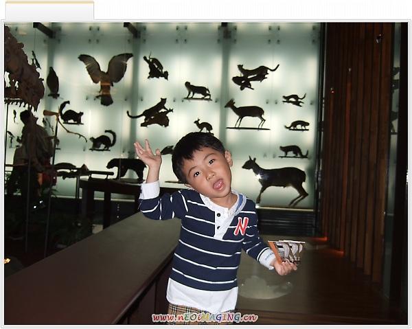古生物大展~國立臺灣博物館[土銀展示館]6.jpg