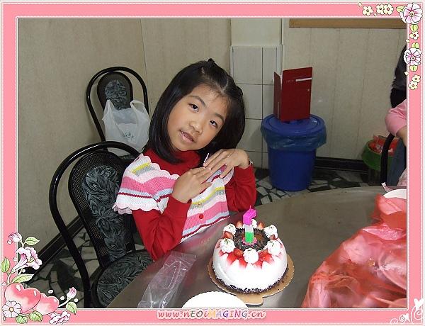 妤蓁七歲生日&月世界吃土雞[大年初二]2.jpg