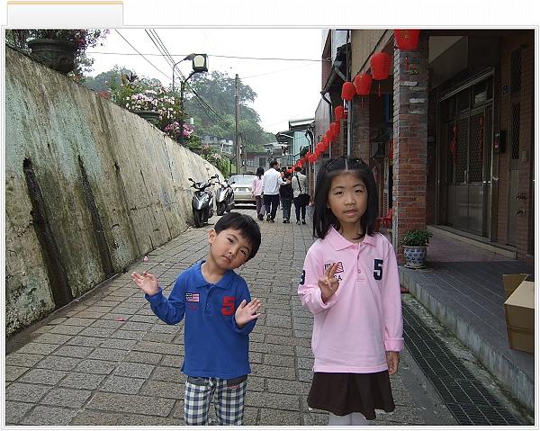 2010年臺北縣平溪天燈節.jpg