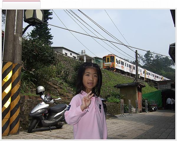 2010年臺北縣平溪天燈節1.jpg