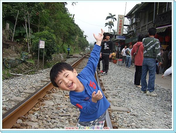 2010年臺北縣平溪天燈節3.jpg