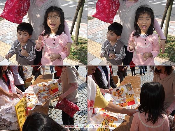 2010台北燈節[福虎生風好運到].jpg