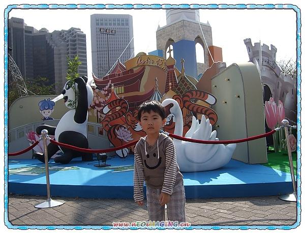 2010台北燈節[福虎生風好運到]4.jpg