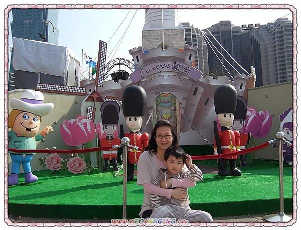2010台北燈節[福虎生風好運到]5.jpg