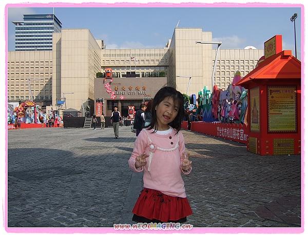 2010台北燈節[福虎生風好運到]8.jpg