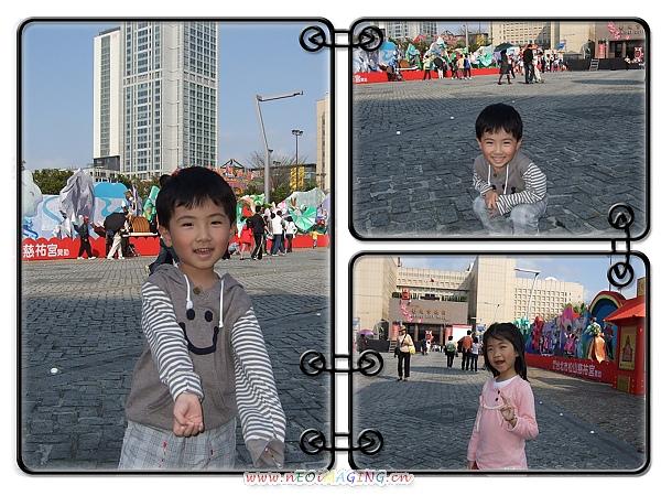 2010台北燈節[福虎生風好運到]9.jpg
