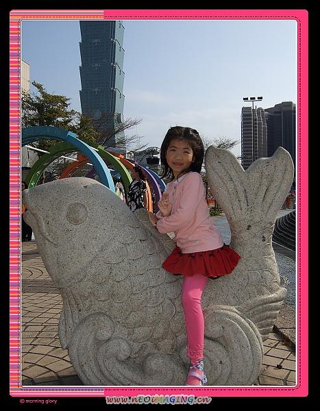2010台北燈節[福虎生風好運到]13.jpg
