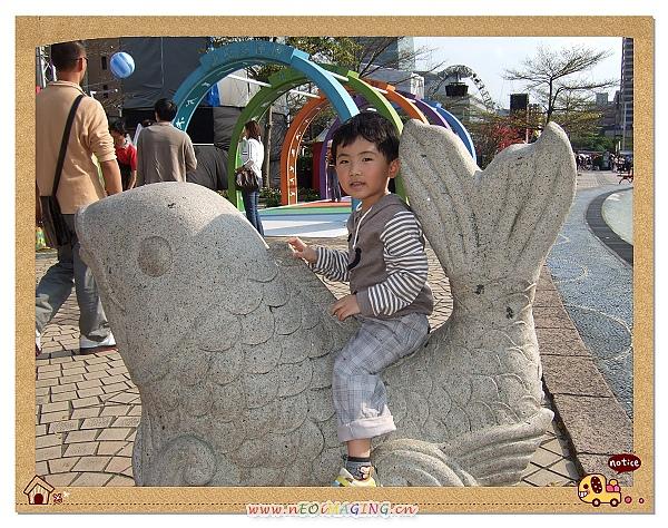 2010台北燈節[福虎生風好運到]14.jpg