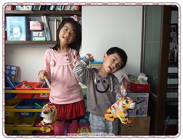 2010台北燈節[福虎生風好運到]19.jpg