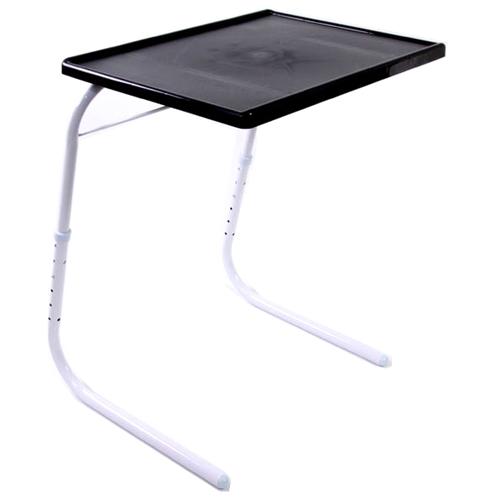 多功能可摺疊升降電腦桌4.jpg