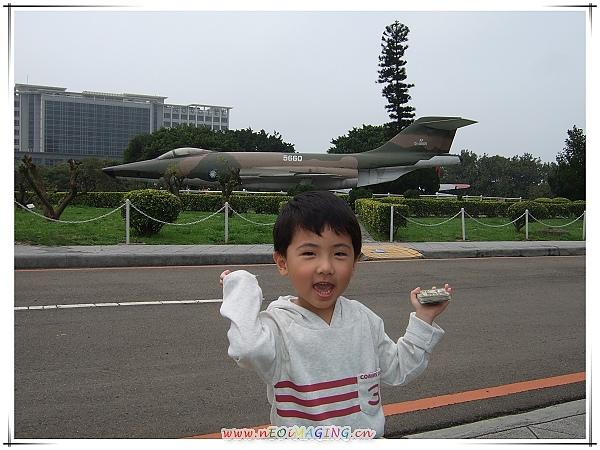 中正航空科學館8.jpg